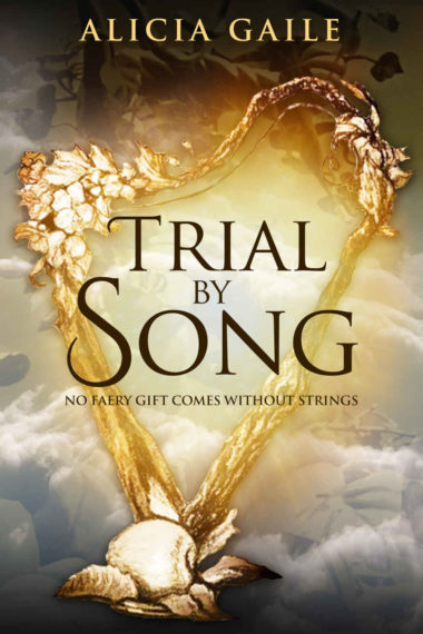 Trial by Song