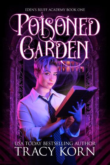 Poisoned Garden