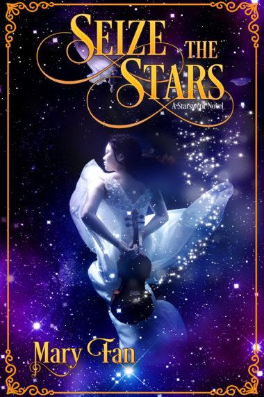 Seize the Stars