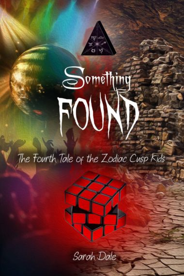Something Found