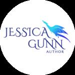 Jessica Gunn author logo