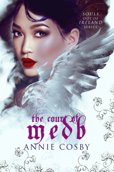The Court of Medb